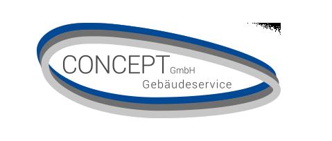 Concept Gebäudeservice GmbH